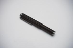 3DPens-5704
